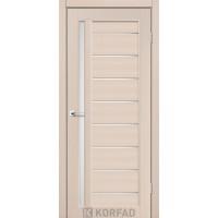 Межкомнатная дверь KORFAD коллекция VENECIA DELUXE VND-02