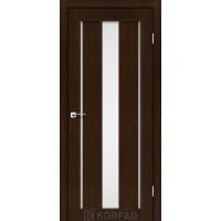 Межкомнатная дверь KORFAD коллекция VENECIA DELUXE VND-04