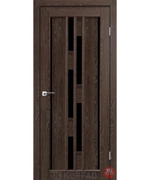 Межкомнатная дверь KORFAD коллекция VENECIA DELUXE VND-05