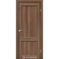 Межкомнатная дверь KORFAD коллекция CLASSICO CL-03
