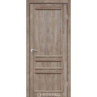 Межкомнатная дверь KORFAD коллекция CLASSICO CL-08