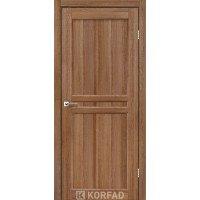 Межкомнатная дверь KORFAD коллекция MILANO ML-01