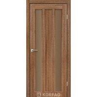 Межкомнатная дверь KORFAD коллекция NAPOLI NP-01