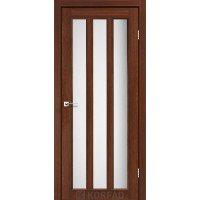 Межкомнатная дверь KORFAD коллекция NAPOLI NP-02