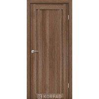 Межкомнатная дверь KORFAD коллекция ORISTANO OR-01
