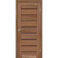Межкомнатная дверь KORFAD коллекция PIANO DELUXE PND-01