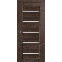 Межкомнатная дверь KORFAD коллекция PORTO PR-02
