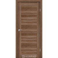 Межкомнатная дверь KORFAD коллекция PORTO PR-05
