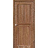 Межкомнатная дверь KORFAD коллекция SCALEA SC-01