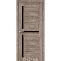 Межкомнатная дверь KORFAD коллекция SCALEA SC-04