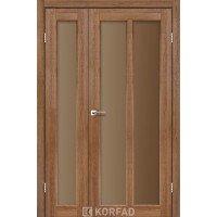 Межкомнатная дверь KORFAD коллекция TORINO TR-04