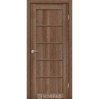 Межкомнатная дверь KORFAD коллекция VINCENZA VC-01