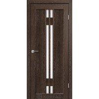 Межкомнатная дверь KORFAD коллекция VALENTINO VL-05