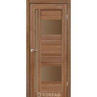 Межкомнатная дверь KORFAD коллекция VENECIA DELUXE VND-03
