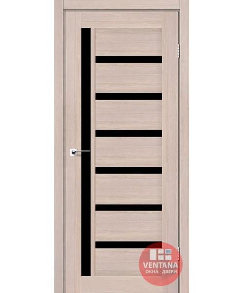 Межкомнатная дверь Leador  Amaroni