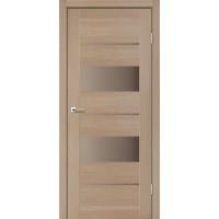 Межкомнатная дверь Leador Canneli
