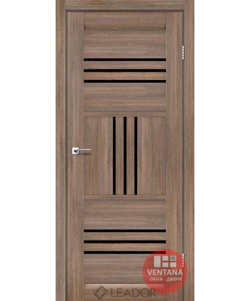 Межкомнатная дверь Leador Gela