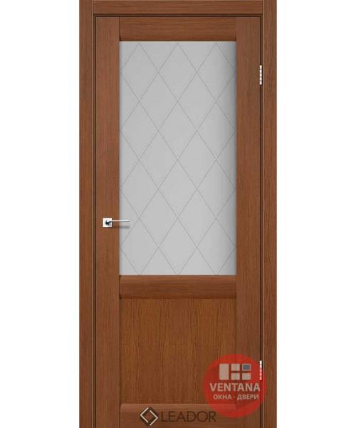 Межкомнатная дверь Leador Laura LR-01