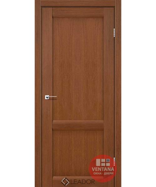 Межкомнатная дверь Leador  Laura LR-02
