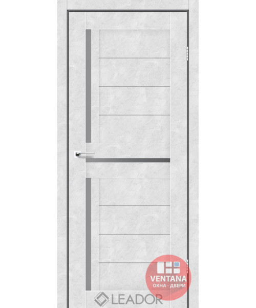 Межкомнатная дверь Leador Lazio