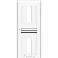Межкомнатная дверь Leador Rona