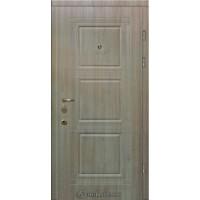 Дверь входная бронированная Новый мир (Каховка) 3022