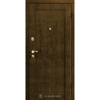 Дверь входная бронированная Новый мир (Каховка) 6002 Лидер