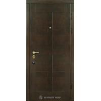 Дверь входная бронированная Новый мир (Каховка) 6003 Шведская