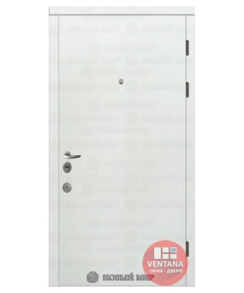 Дверь входная бронированная Новый мир (Каховка) 9000