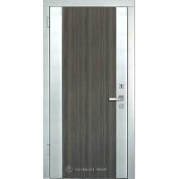 Дверь входная бронированная Новый мир (Каховка) 9032