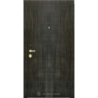 Дверь входная бронированная Новый мир (Каховка) 9059