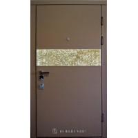 Дверь входная бронированная Новый мир (Каховка) 9200