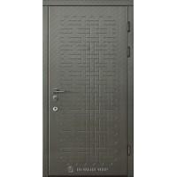 Дверь входная бронированная Новый мир (Каховка) 9202