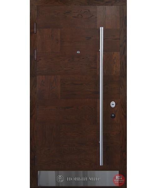 Дверь входная бронированная Новый мир (Каховка) 9216