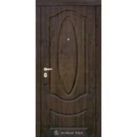 Дверь входная бронированная Новый мир (Каховка) Бедфорд