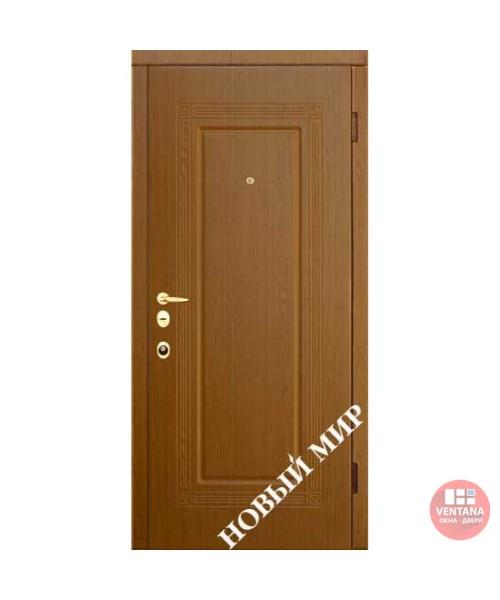 Дверь входная бронированная Новый мир (Каховка) Измаил