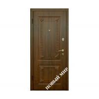 Дверь входная бронированная Новый мир (Каховка) Невская