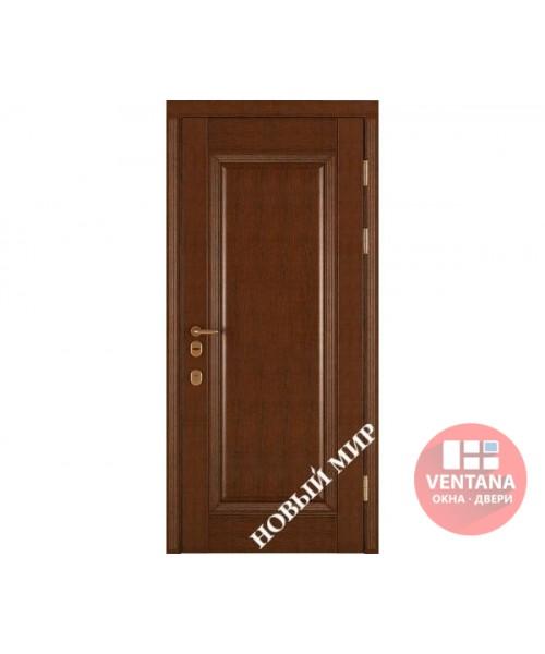 Дверь входная бронированная Новый мир (Каховка) Одесса