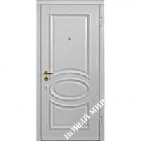 Дверь входная бронированная Новый мир Орион