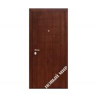 Дверь входная бронированная Новый мир (Каховка) Студио