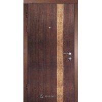 Дверь входная бронированная Новый мир (Каховка) 9218