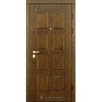 Дверь входная бронированная Новый мир (Каховка) Шведская