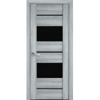 Межкомнатная дверь Новый стиль коллекция Вива Аскона