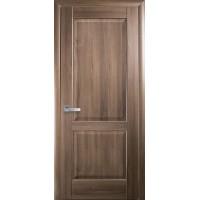 Межкомнатная дверь Новый стиль коллекция Маэстра Эпика