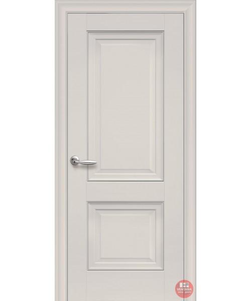 Межкомнатная дверь Новый стиль коллекция Элегант Имидж