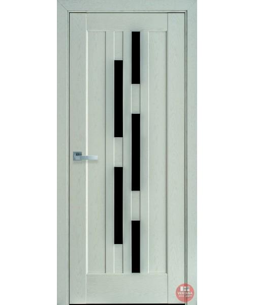 Межкомнатная дверь Новый стиль коллекция Ностра Лаура