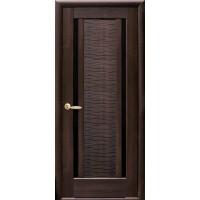 Межкомнатная дверь Новый стиль коллекция Ностра Луиза