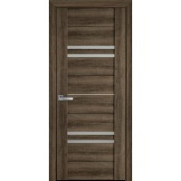 Межкомнатная дверь Новый стиль коллекция Вива Мерида