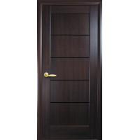 Межкомнатная дверь Новый стиль коллекция Ностра Мира