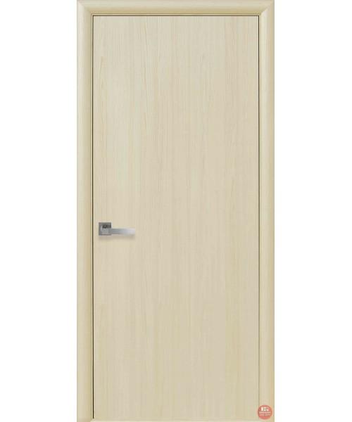 Межкомнатная дверь Новый стиль коллекция Колори Стандарт